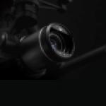Новейшая камера DJI X7